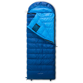 Yeti Tension Brick 600 M Zip L Sovepose royal blue/methyl blue